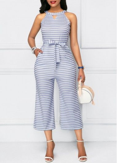Cheap Women Trendy Jumpsuits Rompers Jumpsuits Online For Sale Jumpsuit Fashion Trendy Jumpsuit Clothes For Women