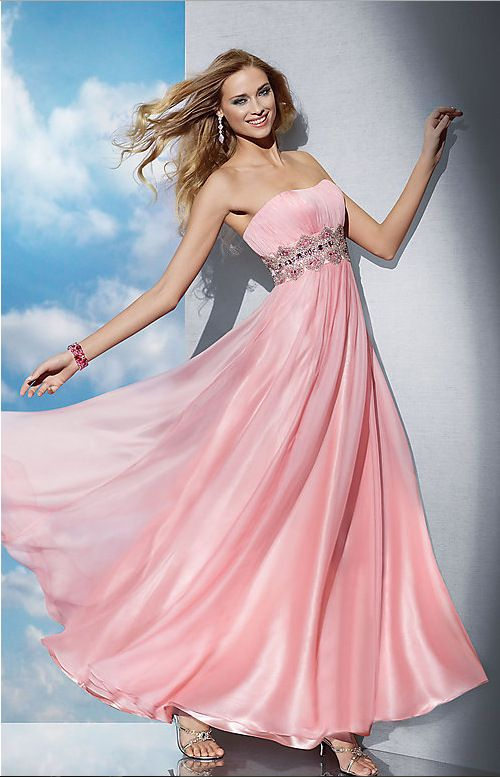 10  ideas about Rent Prom Dresses on Pinterest  Beautiful dresses ...