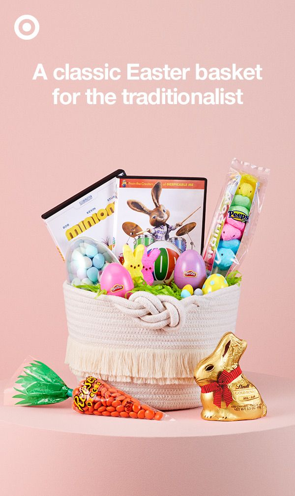 11 best easter fun images on pinterest find this pin and more on easter fun negle Image collections