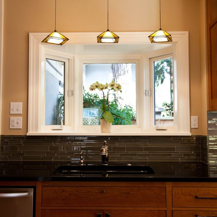 sink lighting kitchen. Kitchen Sink Task Lighting N