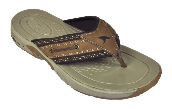 61 best images about rugged shark footwear on pinterest for Fishing shoes for the boat
