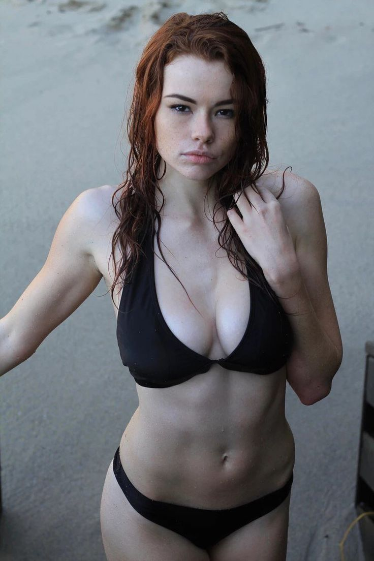 Naked teanager girl ever shown