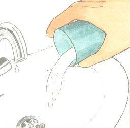 10 mejores imgenes de Lavarse los dientes en Pinterest  Dibujos