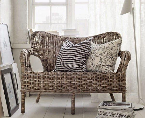 35 best Ikea images on Pinterest | Dormitorio, Estancias y ...