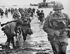 d-day the 6th of june film wiki