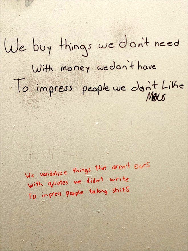 Best Bathroom Stall Quotes 16 best toiletry images on pinterest | funny photos, bathroom