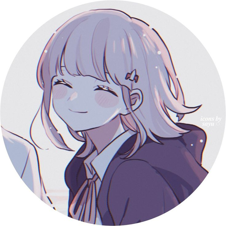 Pin on Anime match
