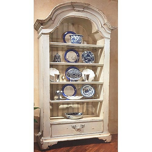 40 best habersham images on pinterest home ideas for Habersham cabinets cost