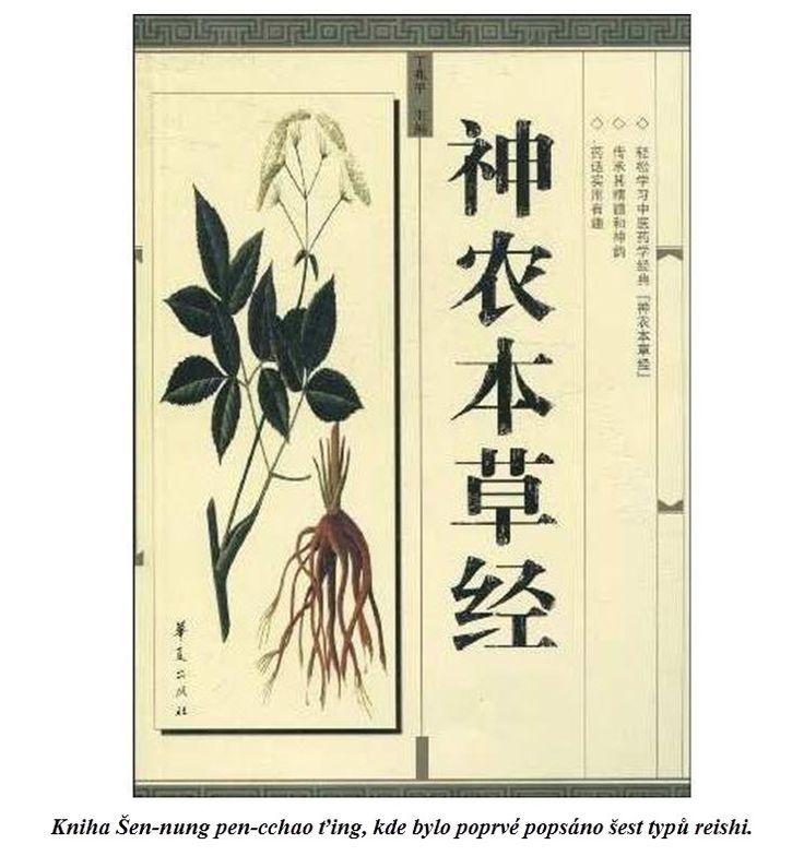 obrazek-z-knihy-sen-nung-pen-cchao-ting-kde-bylo-poprve-popsano-sest-typu-reishi2
