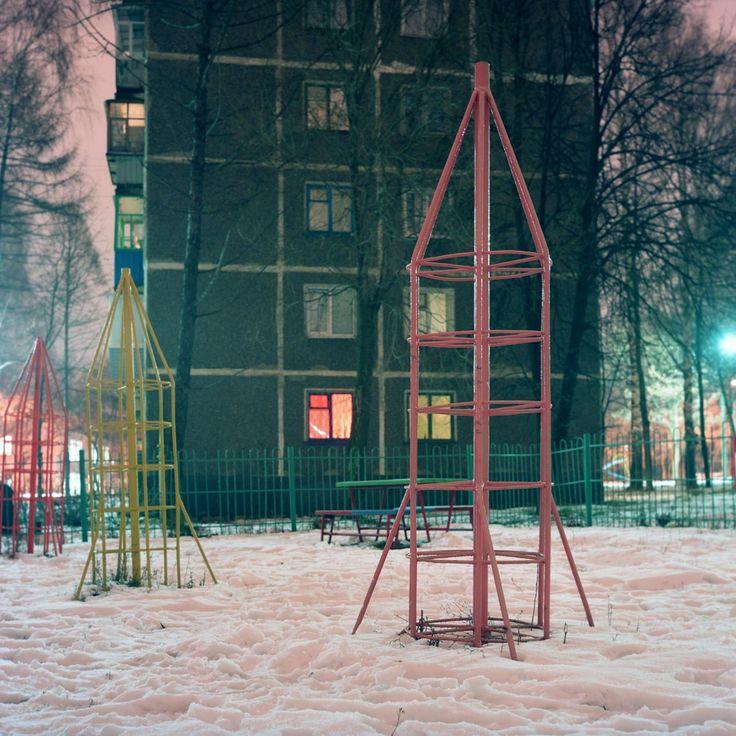Картинки по запросу ракета на детской площадке