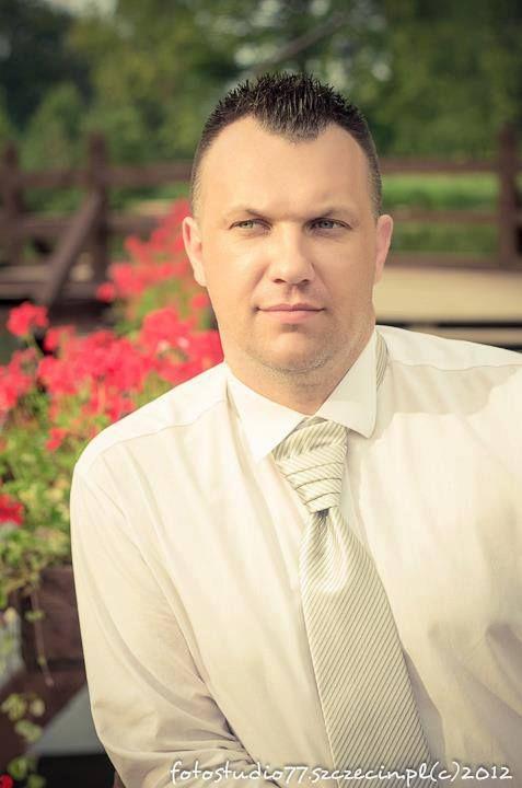 Ola i Marcin fotostudio77.eu
