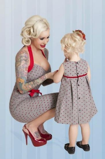 One day tgats going to be me n my kid