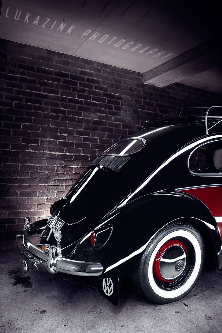 25 best ideas about vw bugs on pinterest luggage rack. Black Bedroom Furniture Sets. Home Design Ideas