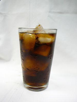Avoiding aspartame: Two of my favorite things contain aspartame: Dannon Light Yogurt, and 5 Gum. :-(