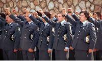 Πιερία: Νέα Προκήρυξη για ΕΛΑΣ- Προσλήψεις και εκπαιδευτικ...