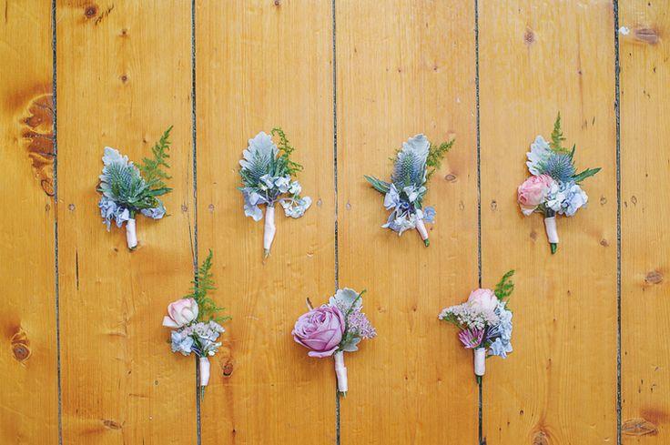 West Beach Bathers Pavilion Flowers: Amongst the Weeds Photos: Jesse Hisco Photography