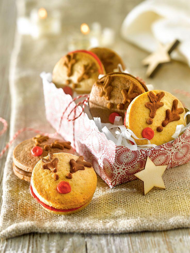 Recetas De Cocina Navideñas Faciles | Mejores 31 Imagenes De Recetas De Navidad En Pinterest Dulces Y