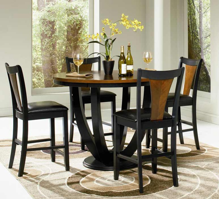 17 Best Images About Dining Set Collections On Pinterest: 17 Best Images About Dine Time On Pinterest