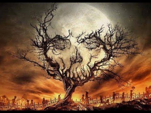 Filme Terror Lancamento 2017 Dublado Pt Br Hd Youtube Desenhos