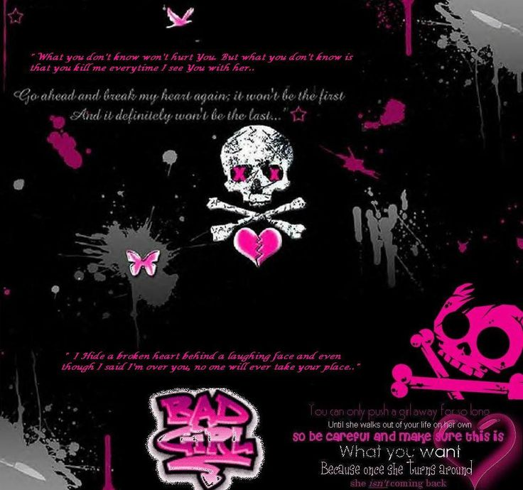 36 best skulls images on pinterest skull art skulls and girly hd wallpapers for desktop love or hate life 01 wallpaper and picture imagesize voltagebd Choice Image