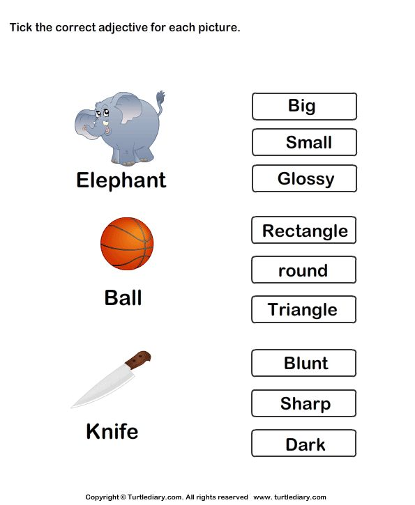 Best 25+ Best adjectives ideas on Pinterest   Adjectives with a ...