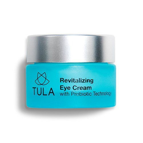 Best Anti Wrinkle Treatment.With so many products on offer it can be confusing.