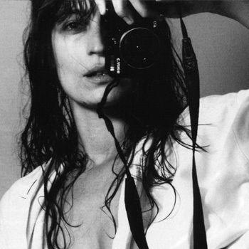New post on the blog. The Style Icon-Caroline de Maigret