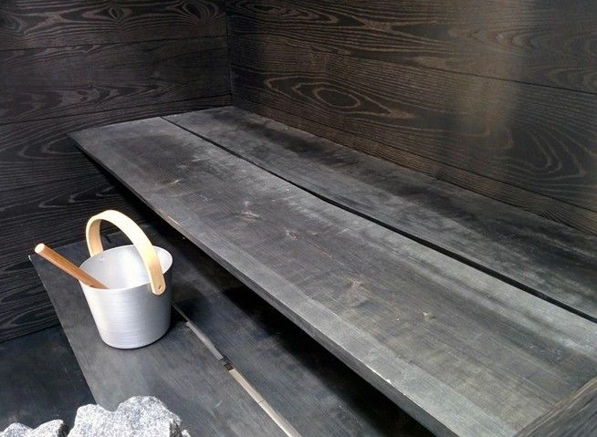 Laudelauta särmäämätön haapa tuppilankku laudelauta, 45 x 150 – 350 mm - Haapa laudemateriaali - Laudemateriaali - Saunan paneelit, vanerit ja laudemateriaali - Sauna - Sisusta Lasilla