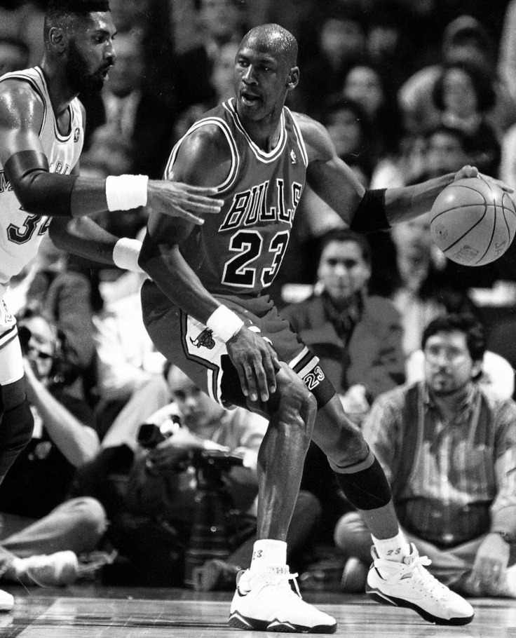 Mike. #jordan #basketball #inspiration