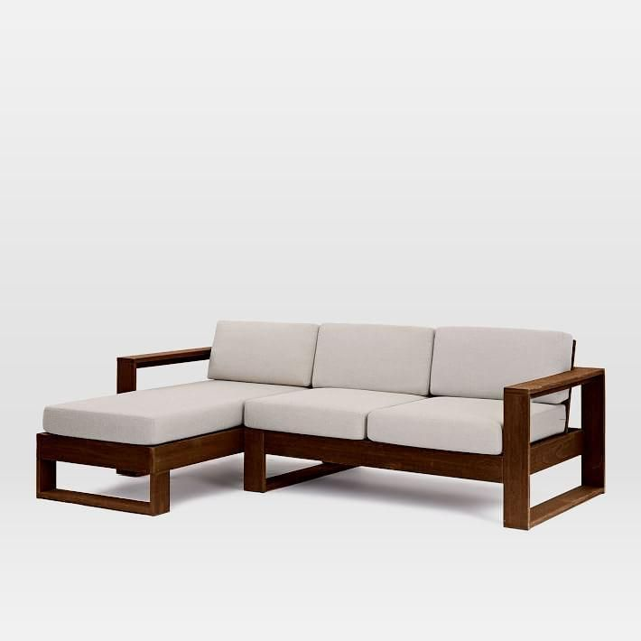 Best Place To Buy L Shaped Sofas Online In India Saraf L Shaped Sofa Furniture