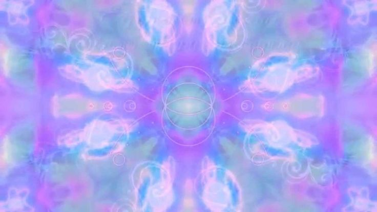 Дары Арктура. Восхождение Духа