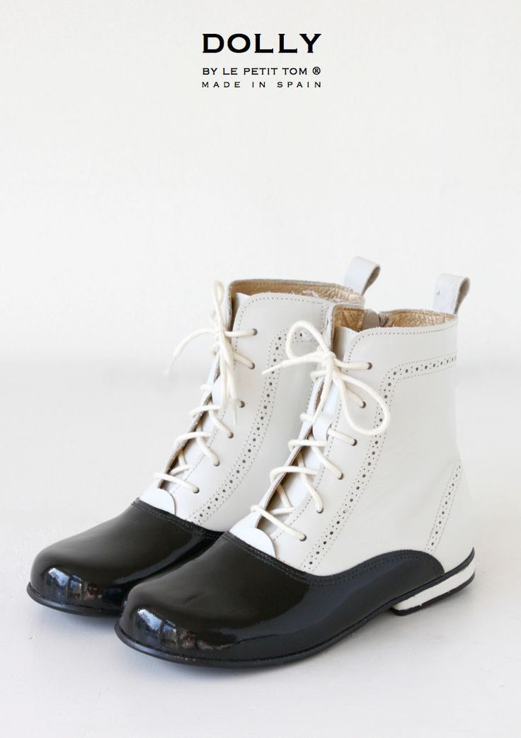 meisjesschoenen, ballet flats girls, kinderschoenen, roze ballerina's, meisjes ballerina's, dolly | Le Petit Tom ®