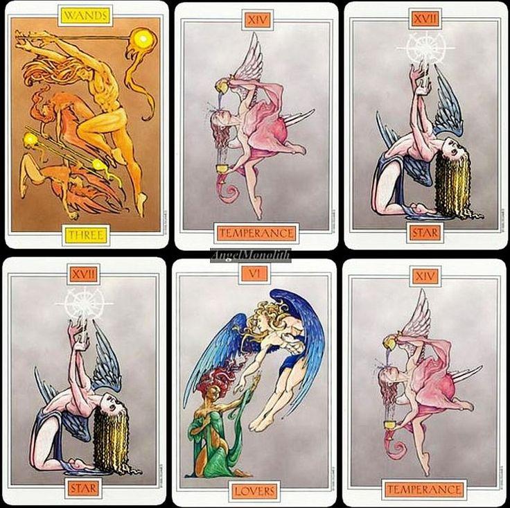 https://www.hood.de/i/1999-neu-raritaet-winged-spirit-tarot-deck-78-tarotkarten-engel-tarot-67651398.htm
