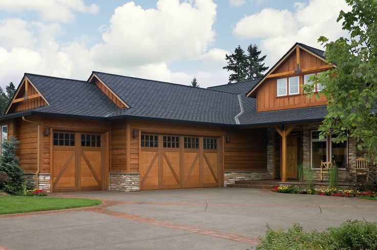 Do you know all the costs of driveway paving cost of