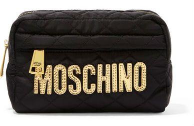 Neceser de Moschino
