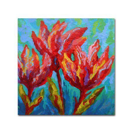 Home Artist Canvas Painting Canvas Art