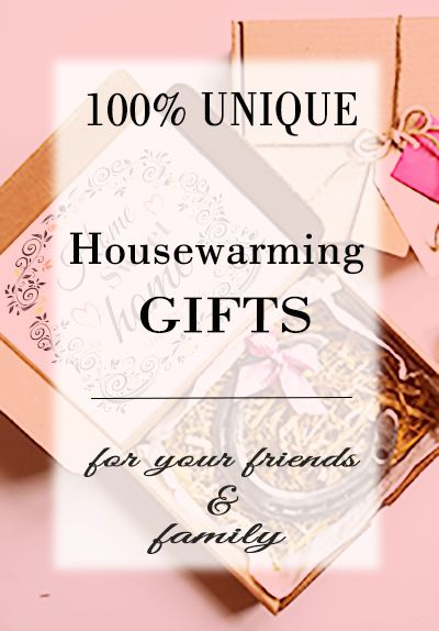 Housewarming Gifts, Unique Gift Ideas, New House Gift, New Horme Gift, Home sweet Home, Lucky Horseshoe, Horse shoe, House Warming, Gift For Couple, Firse Home https://www.etsy.com/shop/CountryClubDesigns?ref=seller-platform-mcnav&section_id=21326883