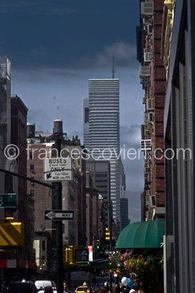 #urbanmood #newyork New York http://www.francescovieri.com/catalogo-prodotti.html