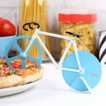 coupe pizza doiy vélo