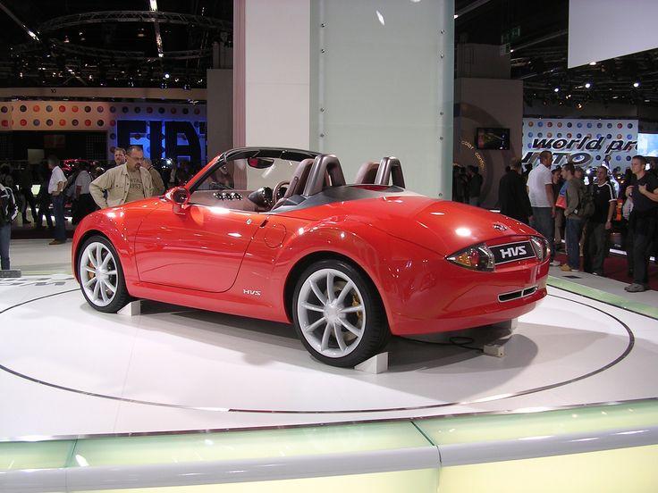 2005-Daihatsu-HVS
