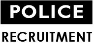 Police Recruitment - Assessment process for the Special Constabulary