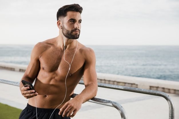 Best Fitness Centers Around Me Mens Cardio Workout Cardio Workout Best Cardio Workout
