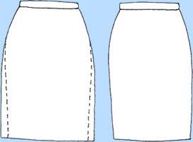 30 Top Sewing Secrets