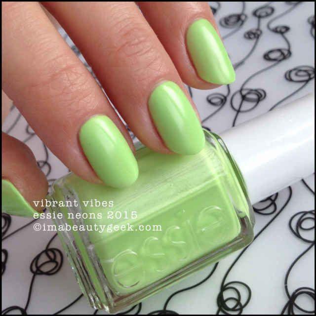 Mejores 446 imágenes de Pastel Nails en Pinterest   Alas, Colores de ...