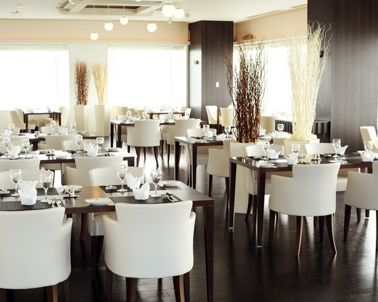 homely idea restaurant decor. Restaurant Design  Pictures Remodel Decor and Ideas page 6 61 best designs images on Pinterest design