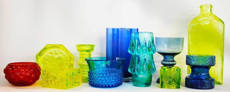 #glass #art  #design