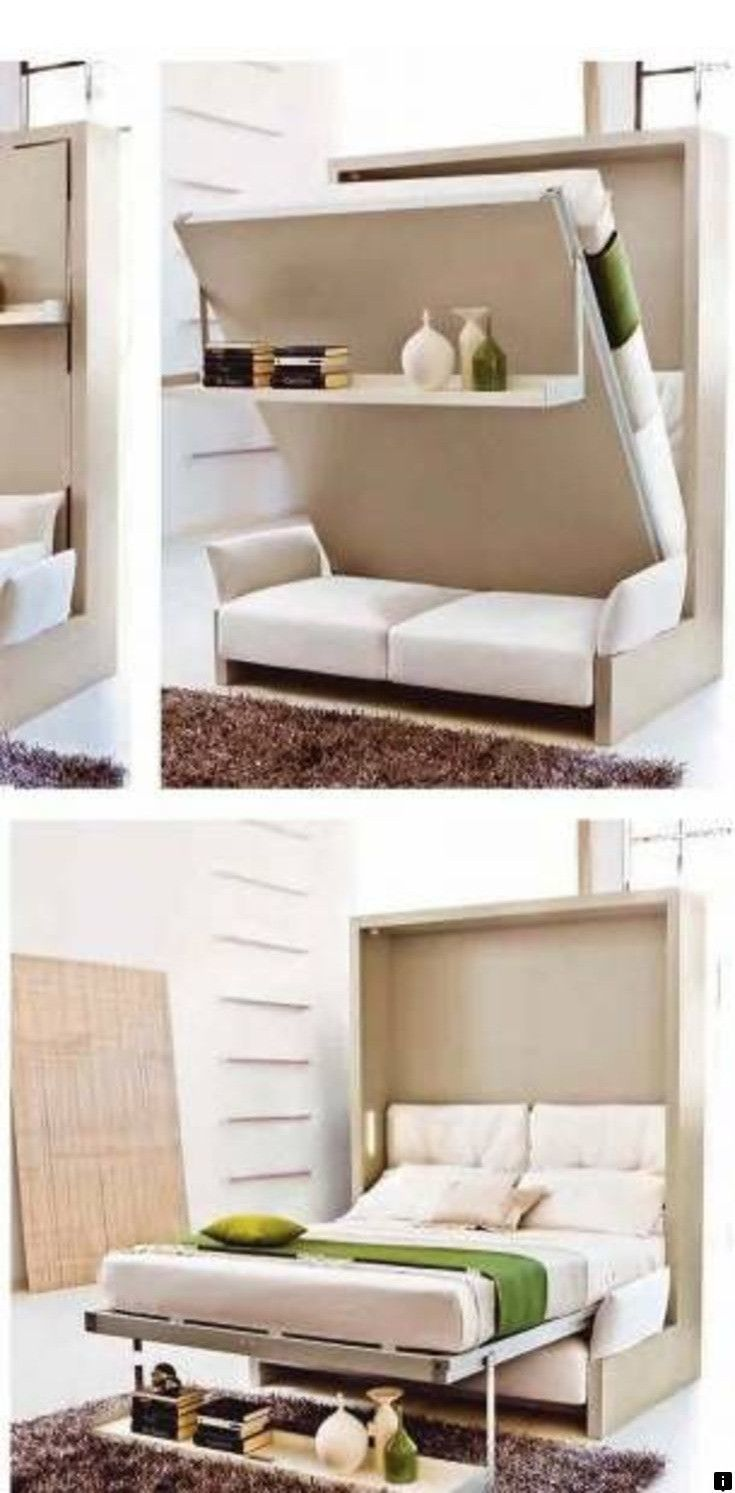 Discover More About Space Saving Beds Just Click On The Link For More Info Enjoy The Website Murphy Bed Plans Murphy Bed Diy Murphy Bed Ikea Space saving bedroom furniture ikea
