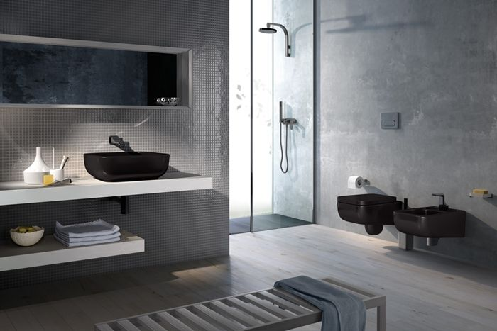 Kitchen And Bathroom Design Cool Design Inspiration