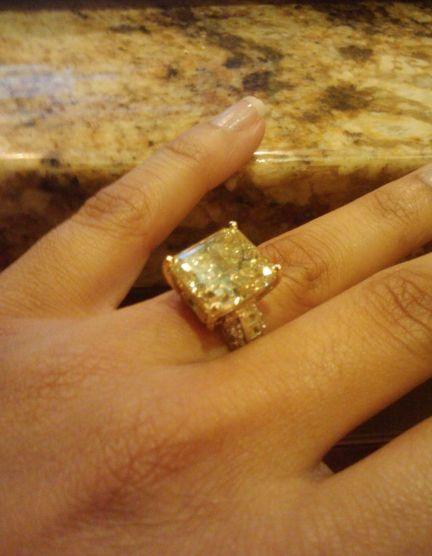8 best Diamonds are forever images on Pinterest
