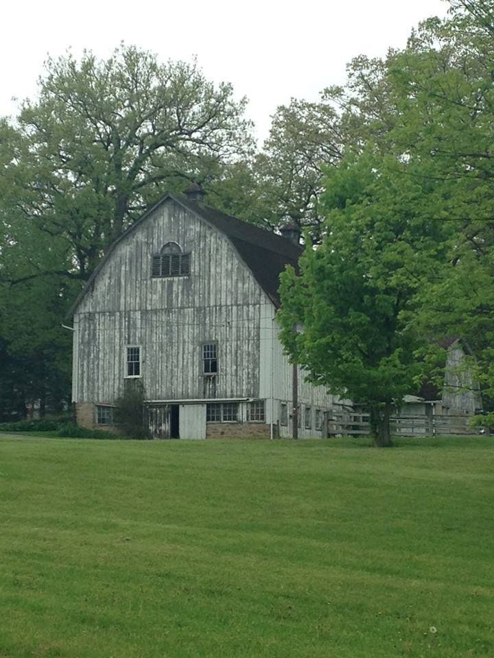 Barns: 1015 Best Images About Old Barns....inside And Out On